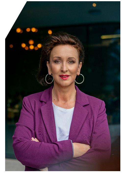 Carole HR