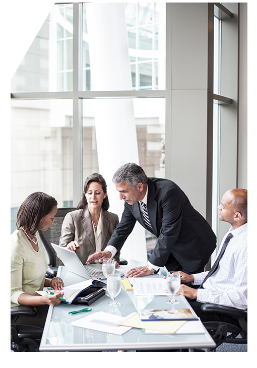 EmployeeLife Cycle:Verlässlich motivieren undfördern