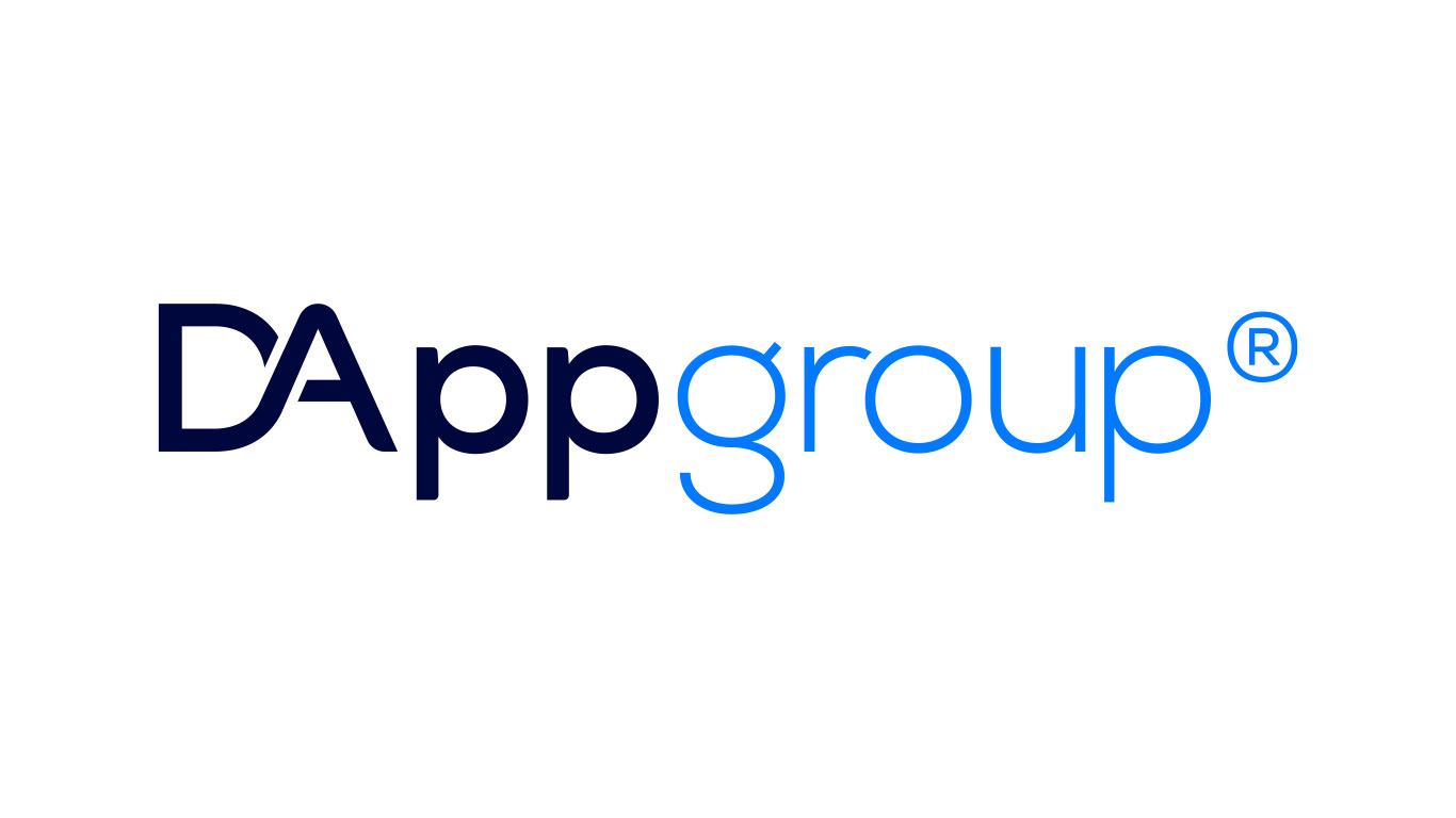 dappgroup